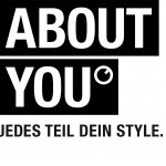 ABOUT-YOU_Logo_Claim