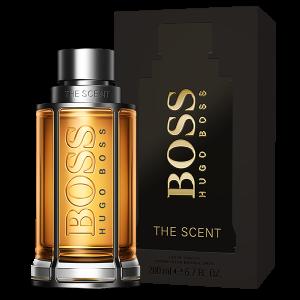 boss_scent_eau_de_toilette