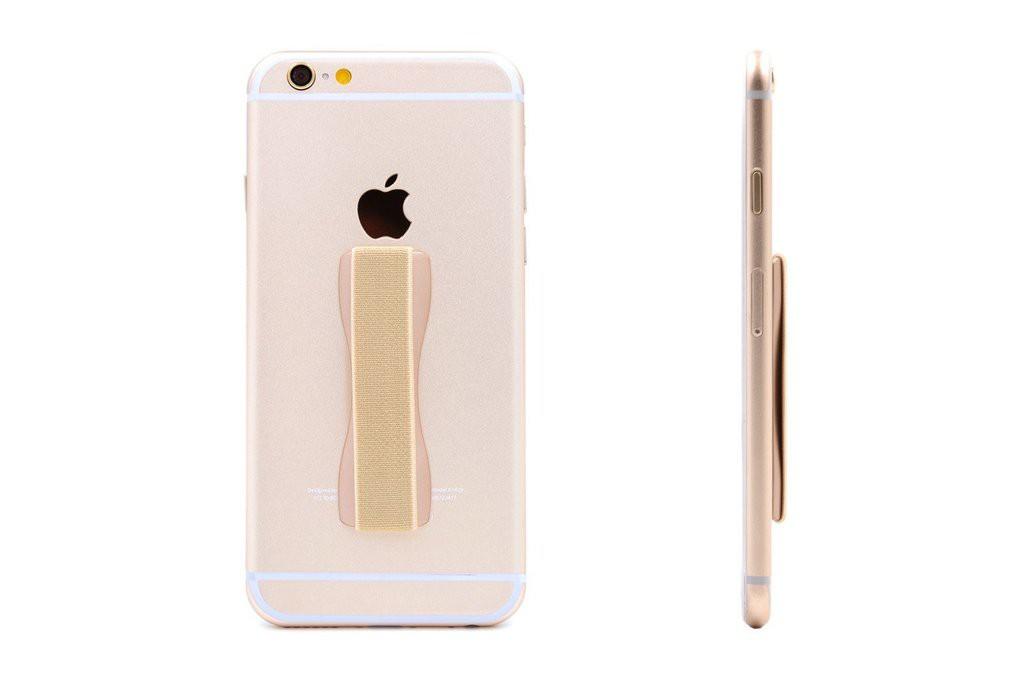 finger-strap-fr-smartphones-tablets-und-ereader-selfie-strap-gold-2_1024x1024