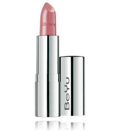 image_manager__product_32.569-hydro-star-volume-lipstick
