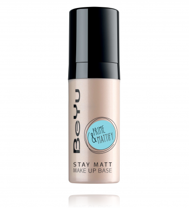 image_manager__product_png-3832_stay_matt_make_up_base__2__1