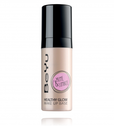 image_manager__product_png-3834_healthy_glow_make_up_base__1__1