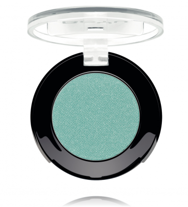 image_manager__product_websize-3481.337_color_swing_eyeshadow_2_kopieren.jpg
