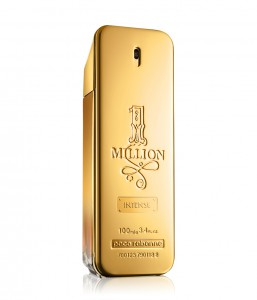 paco-rabanne-one-million-intense-eau-de-toilette-100ml_4