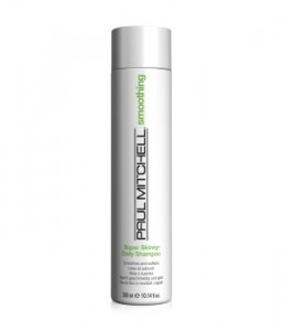 paul-mitchell-smoothing-super-skinny-daily-haarshampoo-300-ml