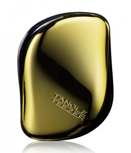 tangle-teezer-compact-styler-gold-haarbuerste-1-stk