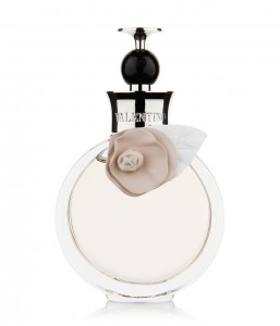 valentino-valentina-eau-de-parfum-30ml_4