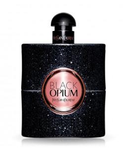 yves-saint-laurent-black-opium-eau-de-parfum