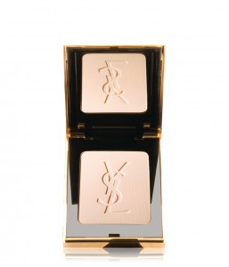 yves-saint-laurent-poudre-compact-radiance-kompaktpuder-nr-04-pink-beige-1-stk_3