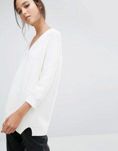 6904855-1-white