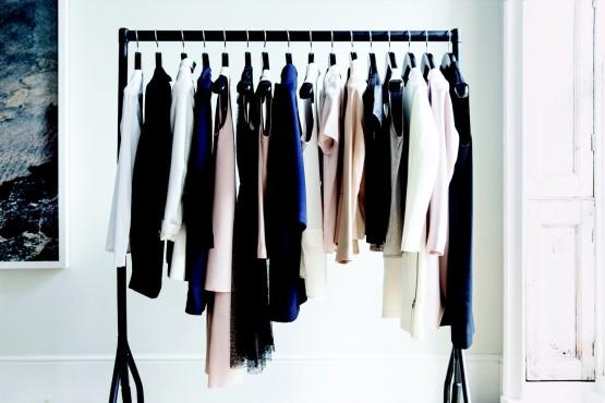 vestiaire collective second hand online shop luana silva. Black Bedroom Furniture Sets. Home Design Ideas